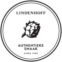 Lindenhoff_logo
